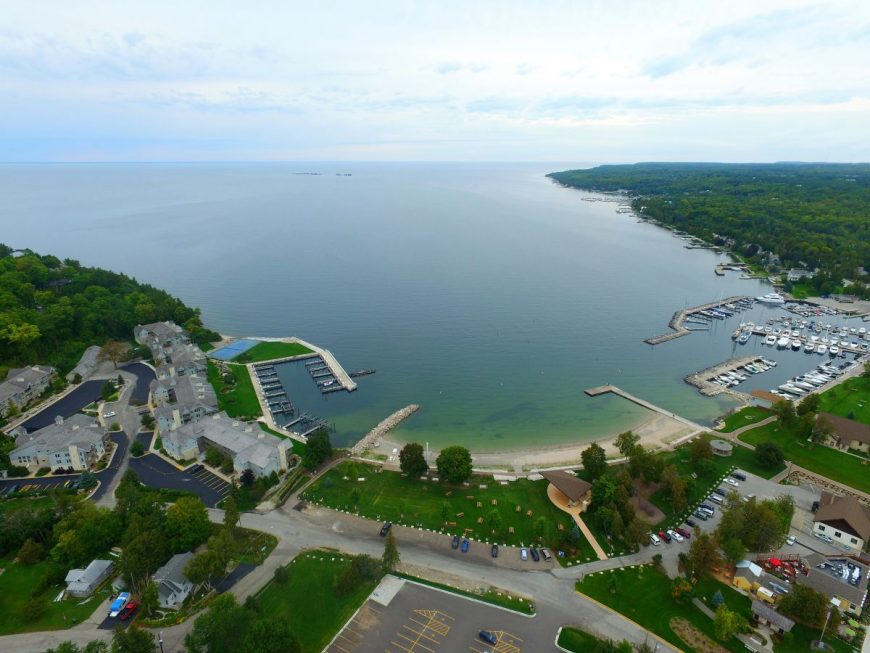 aerial-photo-of-wf-park-marina